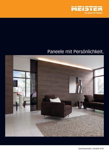 und deckenvert felung mit profilbrettern oder paneelen. Black Bedroom Furniture Sets. Home Design Ideas
