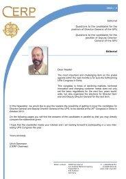 Cerp Newsletter Microsoft Publisher 2012_2a.pub - Cept