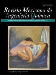 RMIQ (erika).pdf - Dr. Juan Gabriel Segovia Hernandez