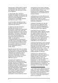 sur la lutte contre le racisme et la discrimination raciale dans le ... - Page 4