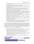 Version approuvée par l'équipe d'experts du CAHROM CAHROM ... - Page 6