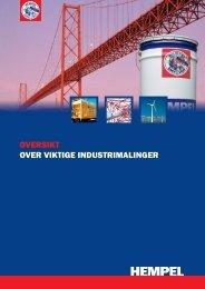 produktoversikt - Joma trading Norway AS