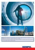 produktoversikt - Joma trading Norway AS - Page 7