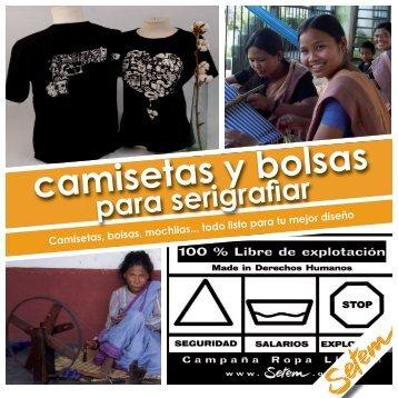 camisetas-bolsas-comercio-justo-setem