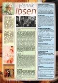 Plakat za nižu razinu - Page 4