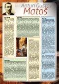 Plakat za nižu razinu - Page 5