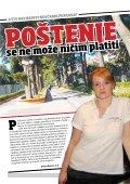 List učenika Turističke i ugostiteljske škole 2012. - Turistička i ... - Page 3