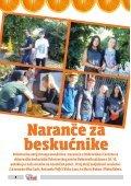List učenika Turističke i ugostiteljske škole 2012. - Turistička i ... - Page 4