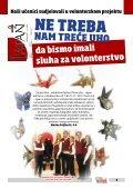 List učenika Turističke i ugostiteljske škole 2012. - Turistička i ... - Page 5
