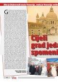 List učenika Turističke i ugostiteljske škole 2012. - Turistička i ... - Page 6