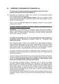 radovi na instaliciji mehaničke ventilacije i sanacije hidroizolacije ... - Page 7