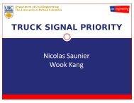 Truck Signal Priority Sensors.pdf - Citevancouver.org