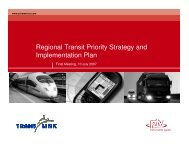Regional Transit Priority Strategy and Implementation Plan.pdf