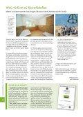 genossenschafts - Die Genossenschafft - Seite 4