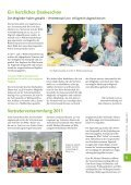 genossenschafts - Die Genossenschafft - Seite 5