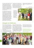 genossenschafts - Die Genossenschafft - Seite 6