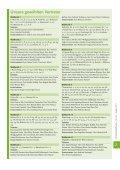 genossenschafts - Die Genossenschafft - Seite 7