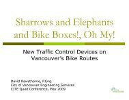 New Traffic Control Devices on Vancouvers Bike Routes.pdf