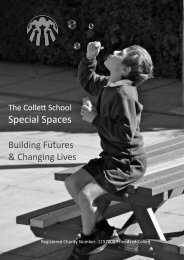 collett-special-spaces-9-may-version