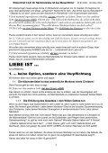 Römer 13,8-11 - Basileia Vineyard Basel - Seite 2