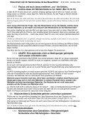 Römer 13,8-11 - Basileia Vineyard Basel - Seite 3
