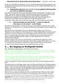 Römer 13,8-11 - Basileia Vineyard Basel - Seite 4