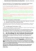 Römer 13,8-11 - Basileia Vineyard Basel - Seite 5