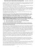 Römer 13,8-11 - Basileia Vineyard Basel - Seite 6