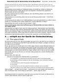 Römer 13,8-11 - Basileia Vineyard Basel - Seite 7