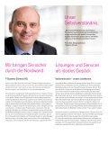 Broschüre Firmenportrait (PDF) - Staufenbiel.ch - Seite 3