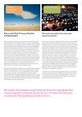 Broschüre Firmenportrait (PDF) - Staufenbiel.ch - Seite 4