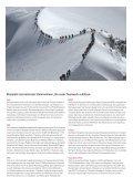 Broschüre Firmenportrait (PDF) - Staufenbiel.ch - Seite 7