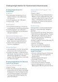 Siemens Schweiz AG - Absolventenkongress - Seite 2