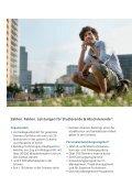 Siemens Schweiz AG - Absolventenkongress - Seite 3