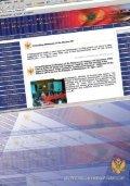 Bulletin - Vlada Crne Gore - Page 2