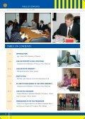 Bulletin - Vlada Crne Gore - Page 4