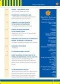 Bulletin - Vlada Crne Gore - Page 5