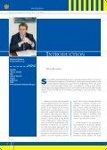 Bulletin - Vlada Crne Gore - Page 6