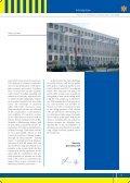 Bulletin - Vlada Crne Gore - Page 7
