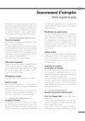 download PDF - Groupe Baumgartner Holding SA - Page 7