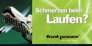 Layout 2 - Footpower