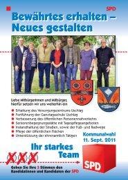 Flyer-Kommunalwahl-Uschlag-4-8 - SPD Staufenberg