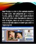 Adobe Photoshop - Page 3