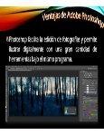 Adobe Photoshop - Page 6