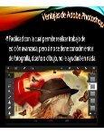 Adobe Photoshop - Page 7