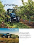 NEW HOLLAND T4OOON/F - Page 4