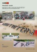 MATTKER Kft - Mitsubishi Klub Egyesület - Page 2