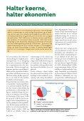Halter køerne, halter økonomien . . . . . . . . 5 ... - Dansk Holstein - Page 5