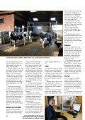 739 tonn med - Dansk Holstein - Page 2
