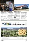 739 tonn med - Dansk Holstein - Page 3